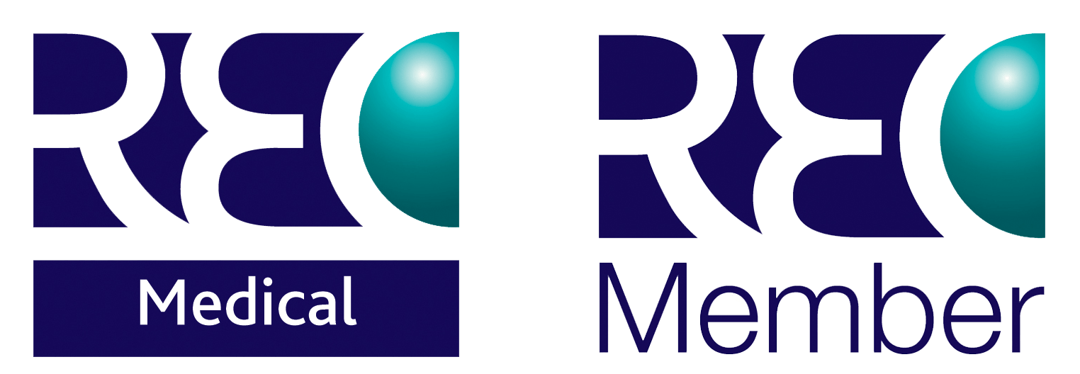 Mediconnect Recruitment