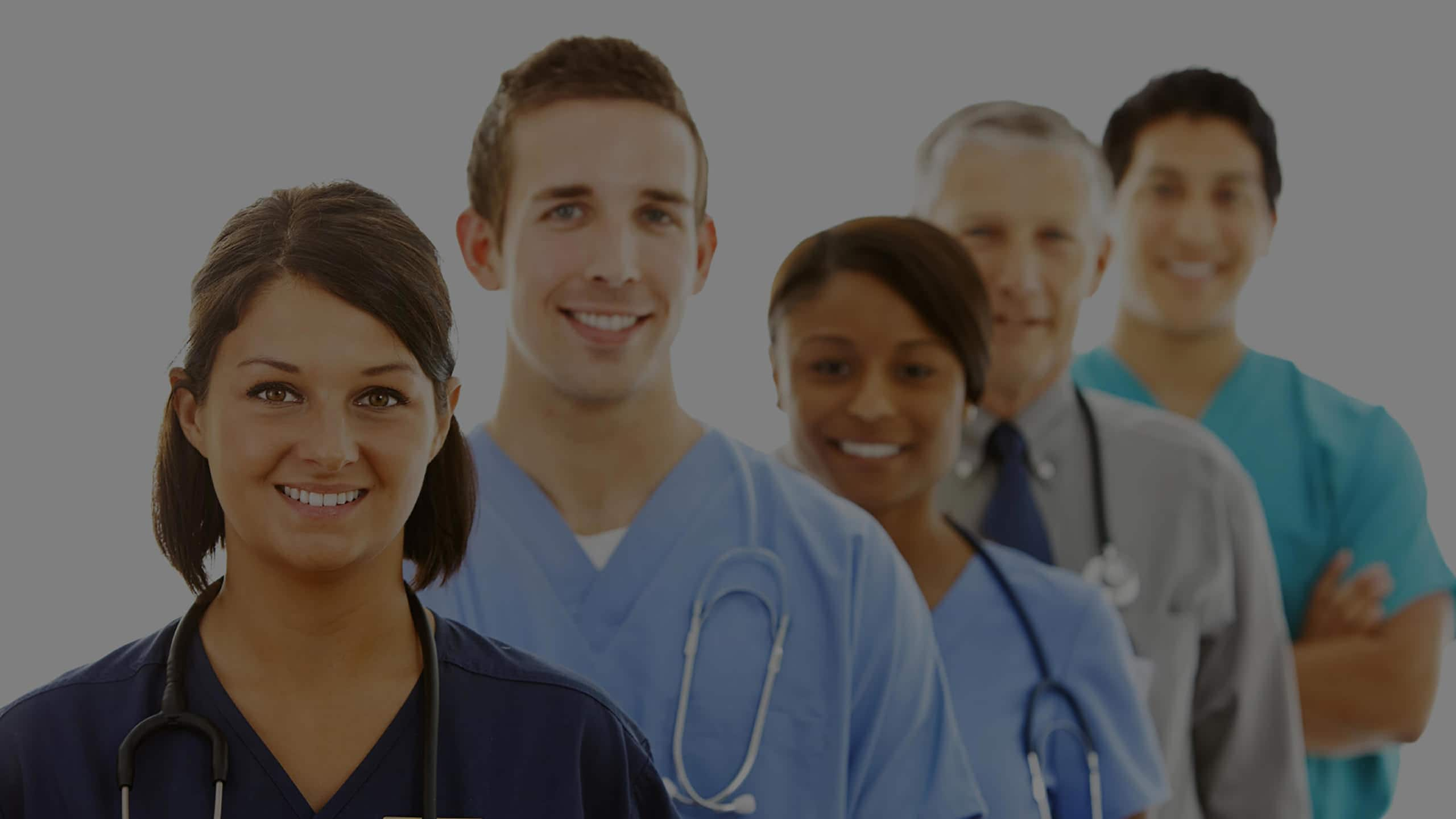 Medical Recruitment